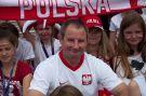 POLSKA_-_BIALO_CZERWONI_15