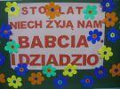 Dzien_babci_i_dziadka_01