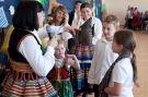 Impreza_integracyjna_-_To_i_owo_na_ludowo_14