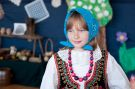 Impreza_integracyjna_-_To_i_owo_na_ludowo_25