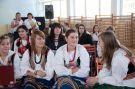 Impreza_integracyjna_-_To_i_owo_na_ludowo_45