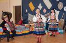 Impreza_integracyjna_-_To_i_owo_na_ludowo_53
