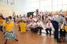 Impreza_integracyjna_-_To_i_owo_na_ludowo_64