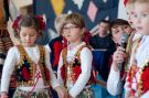 Impreza_integracyjna_-_To_i_owo_na_ludowo_69