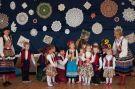 Impreza_integracyjna_-_To_i_owo_na_ludowo_71