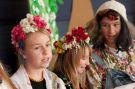 Impreza_integracyjna_-_To_i_owo_na_ludowo_73