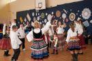 Impreza_integracyjna_-_To_i_owo_na_ludowo_81