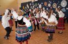 Impreza_integracyjna_-_To_i_owo_na_ludowo_83