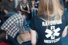 Lekcja_z_ratownikami_medycznymi_09