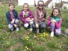 Pierwszy_wiosenny_rajd_CHODACZKA_09