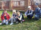 Pierwszy_wiosenny_rajd_CHODACZKA_12