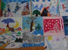 Kolorowe_opowiesci_o_zimie_07