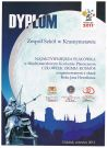 DYPLOM_17