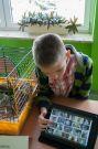 Dzien_Otwarty_w_szkole_08