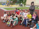 Zyjemy-zdrowo-na-sportowo_09