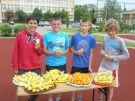 Zyjemy-zdrowo-na-sportowo_16